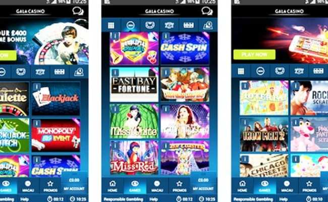 What Are The Best Android Casino Apps That Pay Real Money