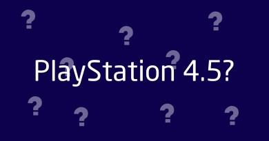Specs for PS4 neo afsløret