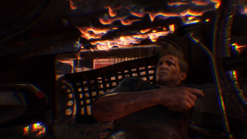 Uncharted™ 4: A Thief's End_20160502201245
