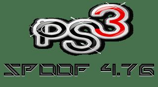 [Maj] Spoof Enabler-Disabler 4.76 v1.18 d'Arch disponible