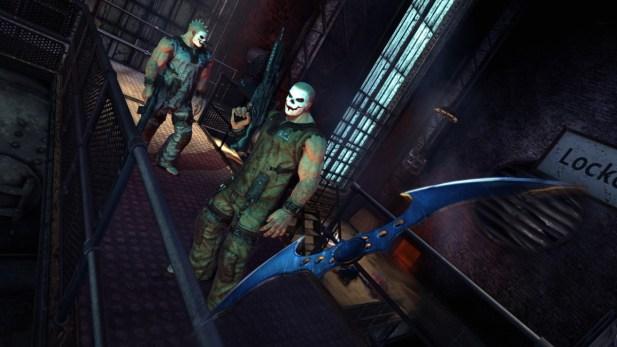 batman-arkham-asylum-ps3-17