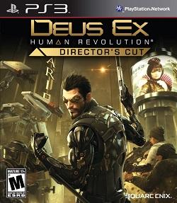 cover-ps3-deus-ex-human-revolution-directors-cut-cover
