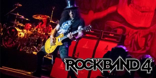 Rock-Band-4-Logo-Gamescom