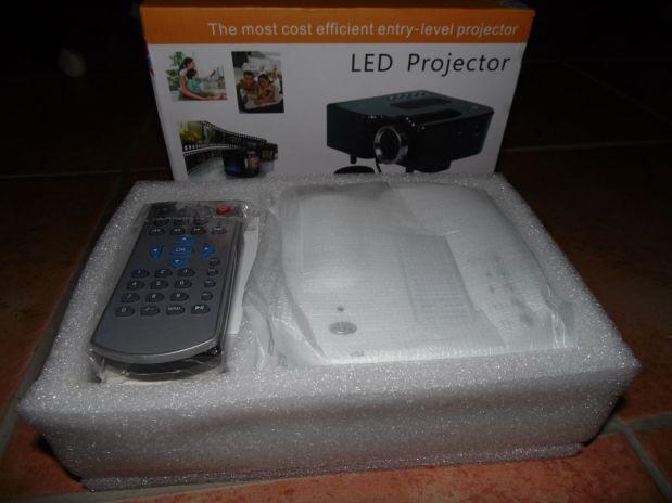gearbest-led-projektor-c2015-www-playstation-choice-20