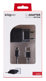 AC-Adapter_1