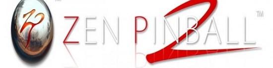 zen-pinball-2-ps4-logo
