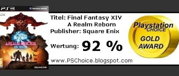 Final-Fantasy-14-Wallpaper-Widescreen Banner