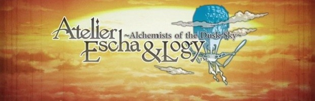 Atelier Escha-and-Logy-Logo