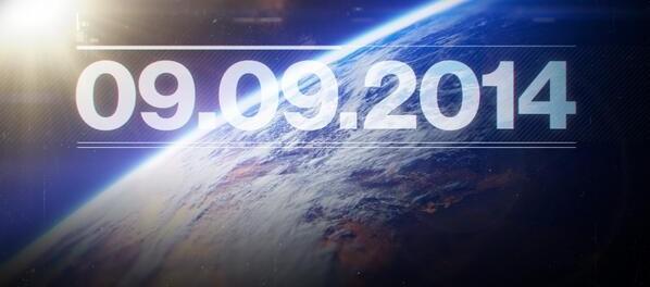 Destiny Release Datum EU Deutschland