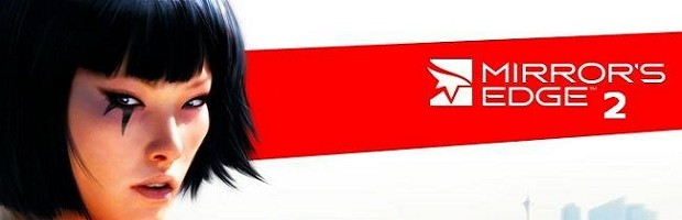 Mirrors-Edge-2-Logo