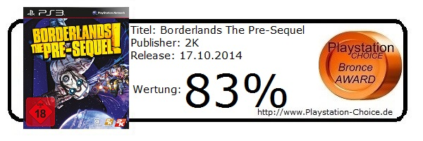 Borderlands-the-pre-sequel-PS3-Die-Wertung-von-Playstation-Choice