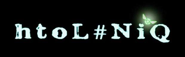 htol_niq_hotaru_no_nikki Logo