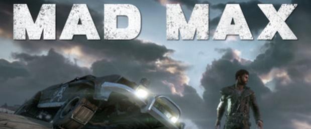 madmax logo