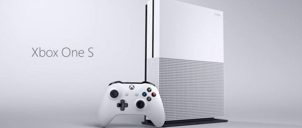 microsoft-xbox-one-s-feature
