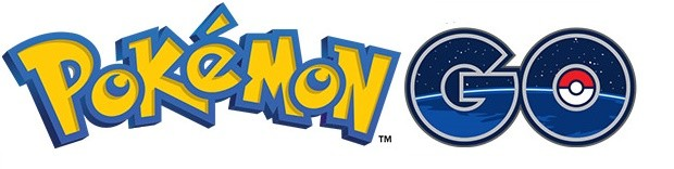 Pokemon-Go-Log