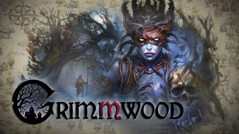 Grimmwood im Test - Eine Koop-MMO Revolution?