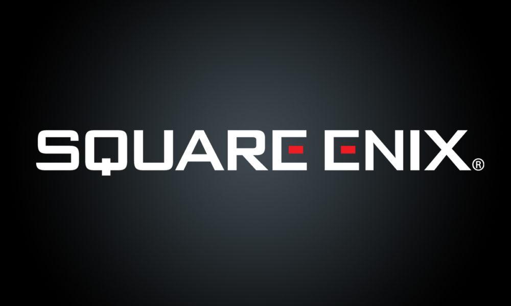 Square Enix - Erstes Spiel für die Playstation 5 in Entwicklung
