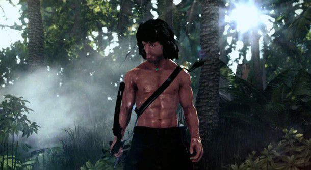 rambo-the-video-game-screen-4