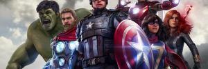 Marvel's Avengers – még nem hozta be fejlesztési költségeit