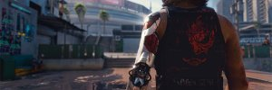 """Cyberpunk 2077 – a CD Projekt """"baráti kapcsolatot ápol"""" a Sonyval"""