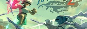 Anodyne 2: Return to Dust – a klasszikus PlayStation-játékokat emuláló móka február közepén