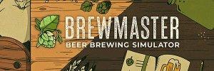 Brewmaster – friss előzetes a sörfőzésről