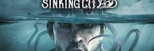 The Sinking City (PS5)