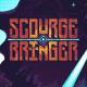 ScourgeBringer – pörgős roguelike platformer áprilisban