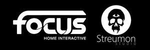 Space Hulk: Deathwing – megvette a fejlesztőt a Focus Home