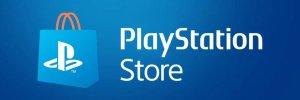 PlayStation Store – mégsem zár be a PS3 és a PS Vita üzlet