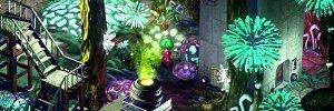 SaGa Frontier Remastered – összefoglaló nyolc percben