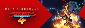 Streets of Rage 4 – túl a 2,5 millión
