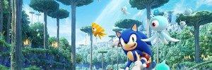 Sonic Colors Remastered – visszatérhet a Wii-móka