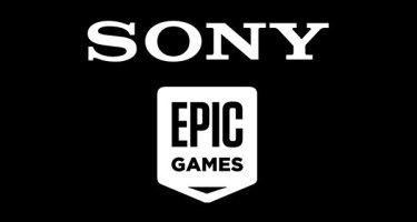 Sony – további 200 millió dollárt fektet az Epic Gamesbe