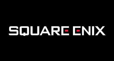 E3 2021 – a Square Enix bejelent majd dolgokat
