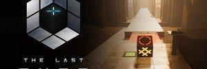 The Last Cube – logikai kaland idén
