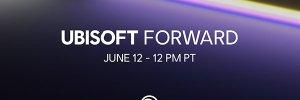 Ubisoft Forward – az E3 része lesz