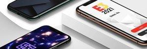 E3 2021 – részletek az online portálról és appról