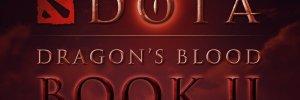 DOTA: Dragon's Blood – készül a második évad
