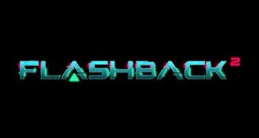 Flashback 2 – készül a folytatás