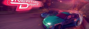 Inertial Drift (PS4, PSN)