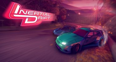 Inertial Drift (PS4, PS4)