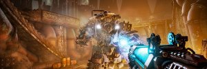 Necromunda: Hired Gun – összefoglaló a játékmenetről