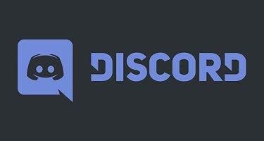 Discord – integrálva lesz a PlayStation Networkbe 2022-től