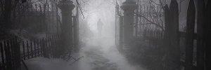 Resident Evil Village – íme a megjelenési előzetes