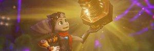 Ratchet & Clank: Rift Apart – teljesen kész a játék