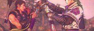 Samurai Warriors 5 – előzetes a főcímdalhoz