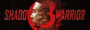 Shadow Warrior 3 – PS4-re is megjelenik a vagány folytatás