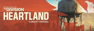 Tom Clancy's The Division Heartland – kiszivárgott 20 perc játékmenet az ingyenes kalandról