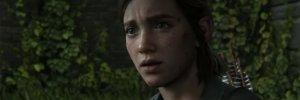 The Last of Us Part II – az Xbox belső értékelése szerint az új elérendő mérce